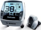 Bosch E-Bike onderdelen
