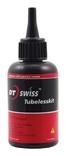 DT Swiss Tubeless dichtstof dt 75ml