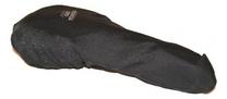 San Marco Zadeldek sm universeel zwart g77902401