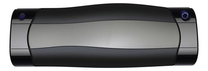 Selle Royal Handvat selleroyale mano gel moderate zw 110mm stel