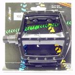 Union pedalen 102 bmx 9/16 zwart op kaart (marwi)