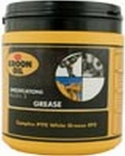 KROON Vet  ptfe grease 600gr
