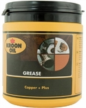 KROON Vet  koper copper+plus pot 600 gram