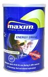 Maxim energy tropical fruit 480gr