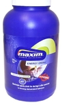 Maxim energy tropical fruit 2kg