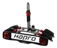 Hapro Fietsdrager  pico 2f frame