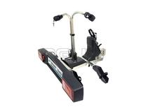 TWINNY Drager fiets  load bikelift