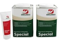 DREUMEX Zeep  speciaal (2) + nc