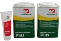 DREUMEX Zeep  plus (2) + nc