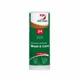 DREUMEX Zeep  wash en care 3l patroon one 2 clean