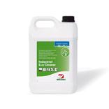DREUMEX Zeep  eco cleaner 5l milieuvriendelijke reiniger