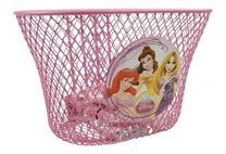 OVERIG Mand kind princess dreams staal