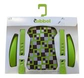 QIBBEL  Duoonderdeel  stylingset luxe checked voor