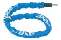 AXA  Insteek ketting rlc 100