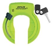 AXA Slot  ring defender rl groen