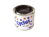 CYCLUS  Lak  8001