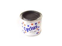 CYCLUS  Lak  m/zwart 8002