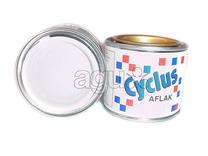 CYCLUS  Lak  8003