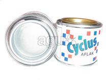 CYCLUS  Lak  aluminium 8004