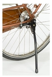 STECO  Standaard  bike-stabiel