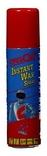 CYCLON  Instant wax 500ml