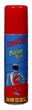 Cyclon polish mouse spray 250ml