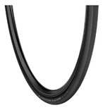 VREDESTEIN Buitenband 28-700x23c 23-622 vouw  freccia tricomp sport