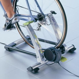 Tacx Trainer  i-magic t1900