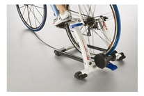 TACX  Trainer sirius soft gel t1435