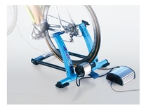 TACX  Trainer  fortius t1940