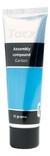 TACX  Carbon montage pasta tube 80gr, t4765