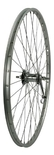 No name Wiel achter 28x13/8 alm remnaaf shimano as26 zi 25mm