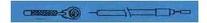 Elvedes versnelling kabel sram universeel 6457