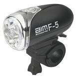 AIM Verlichting f-5