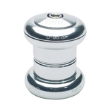 PRO Balhoofd  rm-11 draadloos d 1-1/8inch incl. gap cap