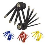 AIM Minitool  20-pack mini tool model: 2010