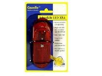 Achterlicht Gazelle Spanninga LED XBA