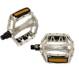 KAWA  Bx500 set pedalen