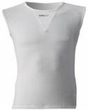 SCANDIC Onderkleding hemd  polypropylene net