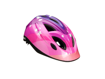 HELM KIDS DREAMS ONE SIZE (52-56cm)