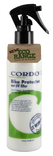 CORDO Spray  pure bike protector spray