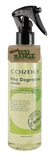 CORDO Spray  pure bike degreaser spray