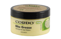 CORDO Vet  pure bike grease potje