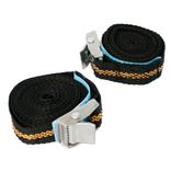 Proplus spanband sjorband tuv-gs 2 x 2
