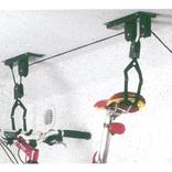 Proplus fietsophangsysteem, gebruik tot maximaal 20 kg