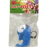 PEX  Toeter dolfijn