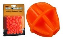 PEX-IT  Spaakkralen oranje (30)