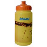Mirage bidon aqua 600cc geel