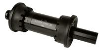 Kinex Trapasset inslag 38mm m/spie