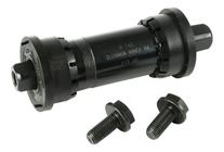 Kinex Trapasset inslag 35mm 113 z/spie